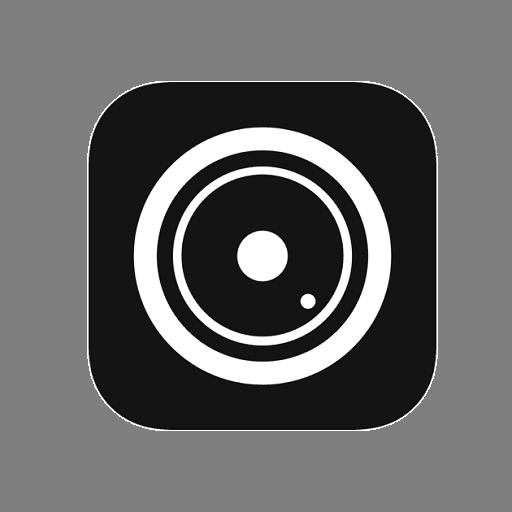 ProCam 7 Logo