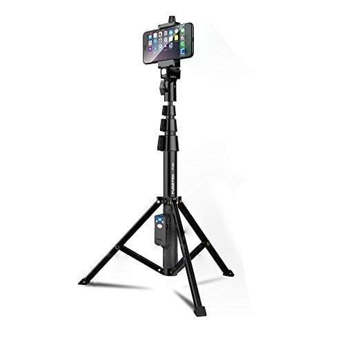 Selfie Stick & Tripod Fugetek