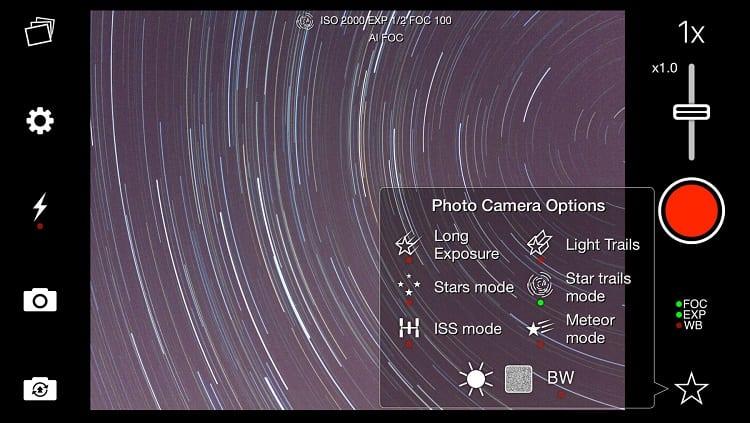 Adjusting Settings On Iphone